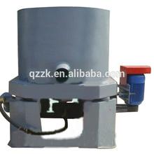 STL gold centrifugal separator, centrifugal gold concentrator, gold concentration machine