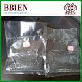 hecho en china type4 precio de bismuto sn42bi58 en polvo