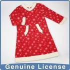 Wholesale hot sale clothes ladies office wear
