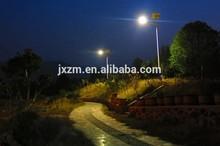 led 30w lighting, solar led lamp,solar garden lighting