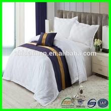 most comfortable royal hotel bedspreads manufacturer