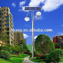 Excellent outdoor light for garden solar light