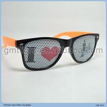 super rb fashion sunglasses