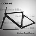 alibaba china utilidade greatkeenbike carbono carbono frame crianças bicicleta bmx