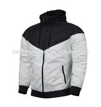 mens ski jacket coat waterproof winter waterproof coats Ocean Sailing Jacket Export Wholesale china market Men Waterproof Coats