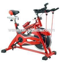 Fashionable Gym Equipment Of exercise machine life fitness