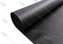 high quality epe foam net line 2MM foam sound&thermal insulation flooring underlayment