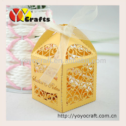free logo design wedding accessory wedding cake boxes