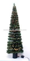 fiber optic christmas tree power supply