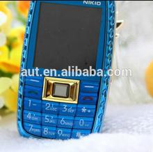 2015 unlocking luxury mobile phone for lady C1