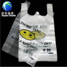 Wholesale price china high quality plastic bag flower vase