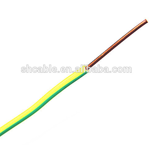 Cable Earth Cable Earth Ground Cable