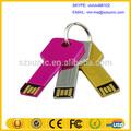 meilleure électronique cadeaux de noël usb flash drives avec le prix bon marché