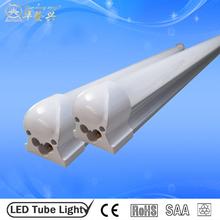 Stable performance best price 10w g13 t8 led tube light