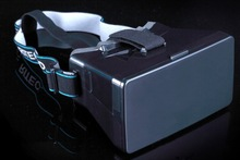 3D VR Glasses New Design Products 2014 for Phone