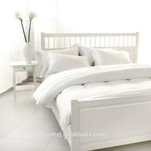 4pcs Bedding set 100%Cotton duvet cover/pillow case/fitted sheet