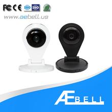 wireless wifi hidden camera light bulb