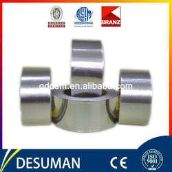 Aluminum foil insulation aluminium foil dealer