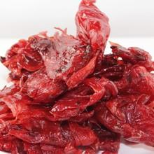 Rosa secas rani suco de quinua quinoa semente