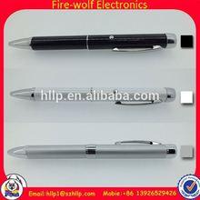 New Arrival Souvenirs plastic bookmarks pen