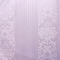 GA-03084 cheap pvc waterproof hotel wallpaper glass beaded decor wall paper