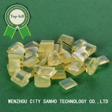 Hot Melt Glue for Book Binding for high-speed linkage machine