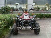 quad bike 70cc mini atv for kids