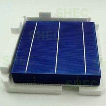 Solar cell 80w largest solar panel