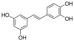 resveratrol supplier resveratrol bulk Resveratrol 50%-98% free sample OEM capsule free sample