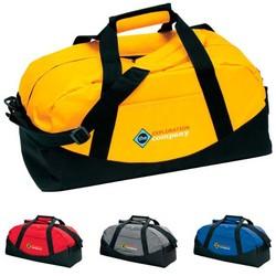 Factory best selling custom sports bag