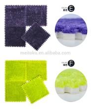 New baby products 2015 eva interior rug