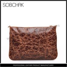 Manufacturer supply high cost bottom price 2012 latest design bags women handbag