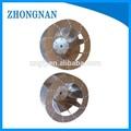 Fabricación China Profesional de Condensador Eléctrico Aspa de Ventilador