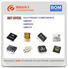 (IC Supply) UM6502 UM6502A UM6516