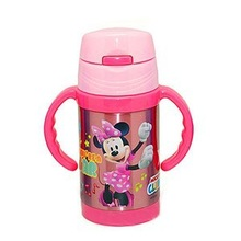 good quality feeding mice picture water bottle