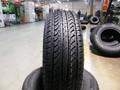China caliente de venta de neumáticos de coches de 12- 18'' mejor precio