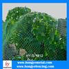 China manufacture supply cheap bird netting/nylon anti bird netting