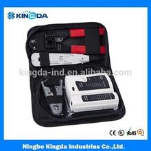 Good quality network tool kits