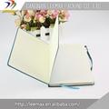 venta al por mayor de china cuaderno de proceso de fabricación