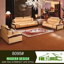 2014 modern leather sofa,classic wood frame leather sofa,leather sofa set