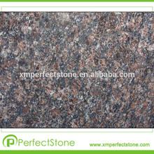 custom size granite repair adhesive wholesale
