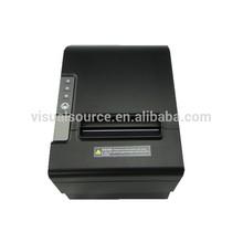 High Speed USB POS 80mm MINI Thermal Receipt Printer DRP80
