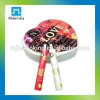 Valentine's Day Gift Electronic Cigarette Lover Kit