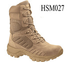 professional manufacturer US commando delta force desert boots for military