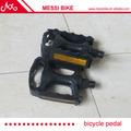A buon mercato cyclette pedale pedali ms-jd-35 in cina