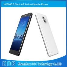 5 inch 4g smartphone mtk 6592 octa core dual sim