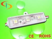 high quality ,high brightness, reasonable price 5050 module ADS-6213