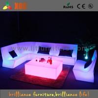garden furniture poland/sofa set new designs 2014/sex sofa chair
