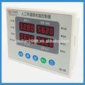Seta de la biblioteca controlador eliwell controlador de temperatura JSD-200