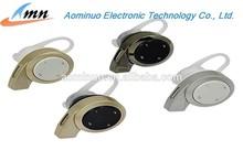high quanlity cheapest stereo headset bluetooth earphone headphone mini V4.0 wireless bluetooth